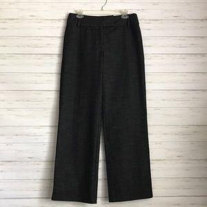 CATO black dress pants